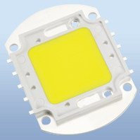 High Power 10W~100W LEDs