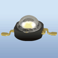 High Power 0.5W~5W LEDs